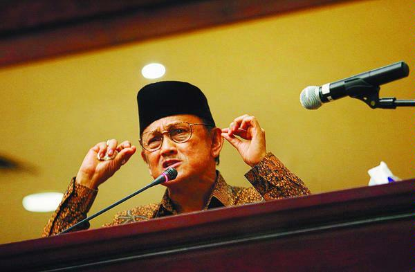 http://www.siwah.com/wp-content/uploads/2008/05/habibie.jpg